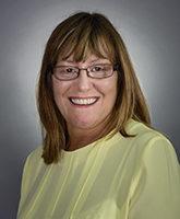 Debbie Hupfield