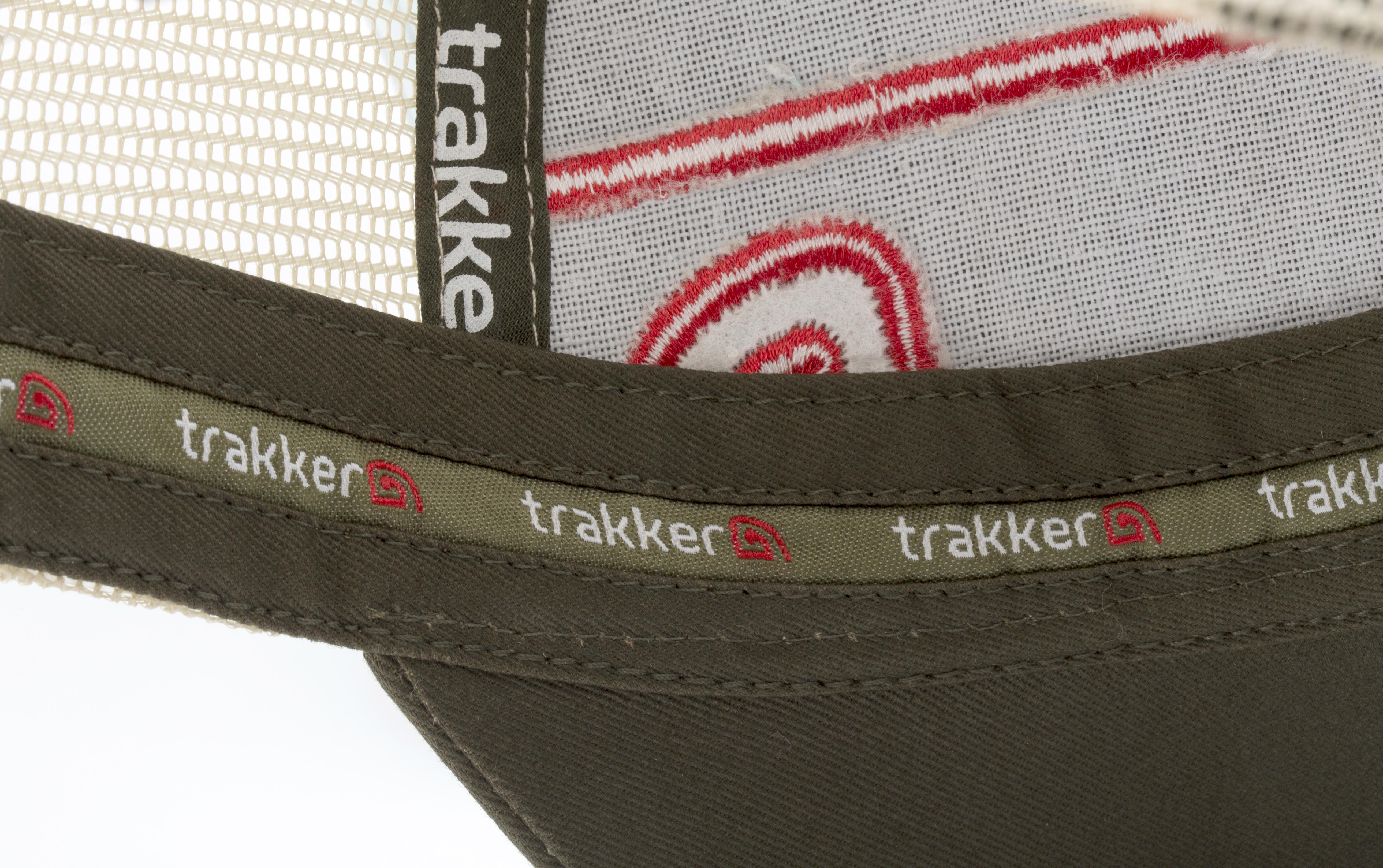 79_TrakkerA