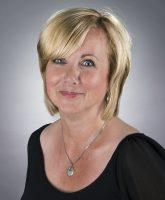 Cheryl Luckie