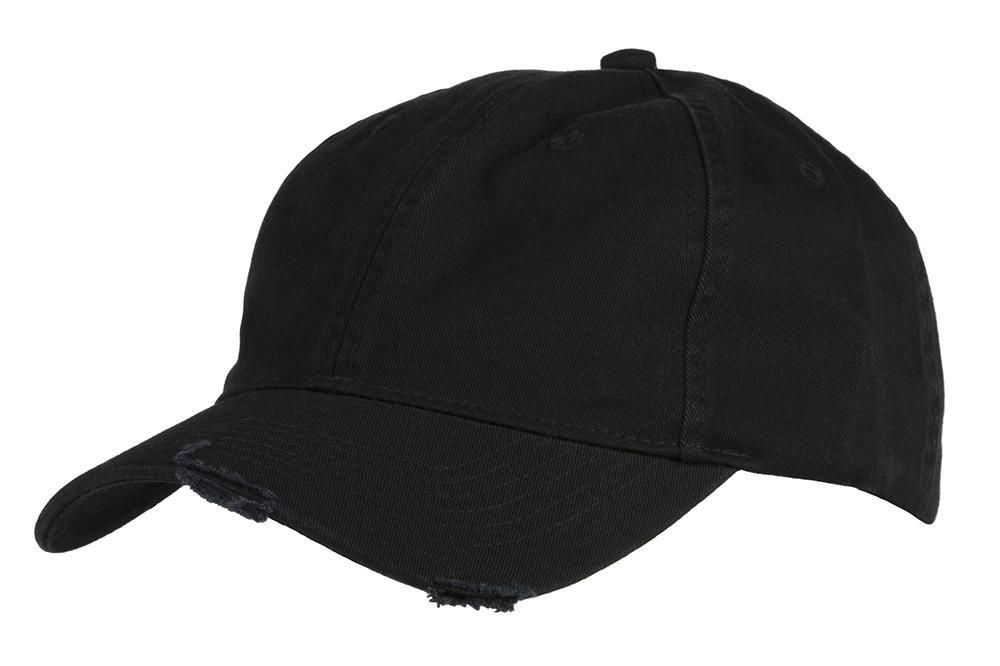 C6728 - Black