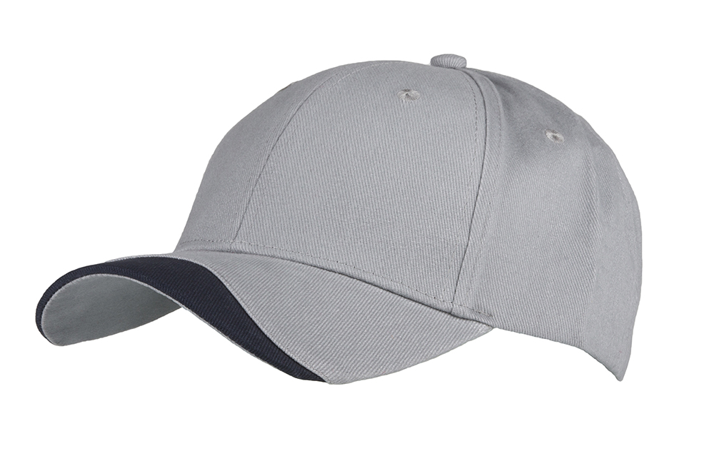 C6772 GREY-NAVY WAVE PEAK