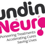 Giving something back for our 70 years in business with Funding Neuro