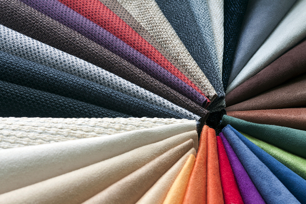 Why Focus On Fabric When Buying Headwear Let Us Explain