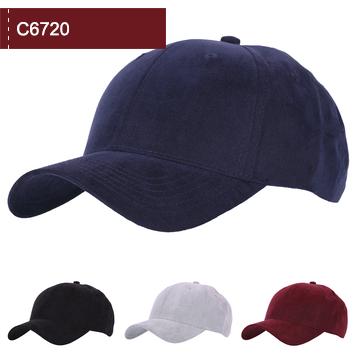 Retail Cap