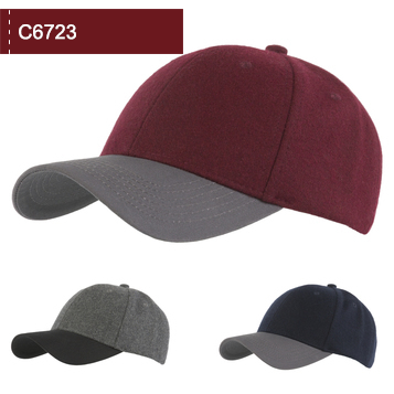 Retail Stocked Range C6723