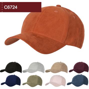 Retail Stocked Range C6724