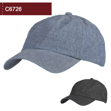 Retail Stocked Range C6726