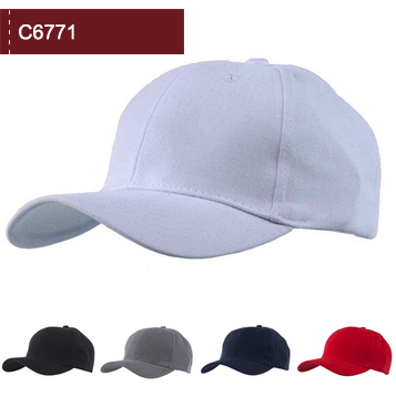 Retail Stocked Range C6771
