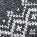 Is Jacquard weaving the branding technique you've been looking for?