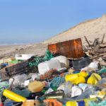 The ongoing battle to save the planet from NON-Biodegradable products!