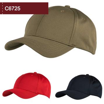 C6725 NEW