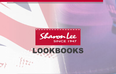 Our Lookbooks