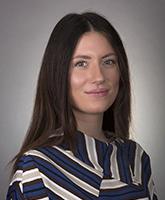 Jess Malone