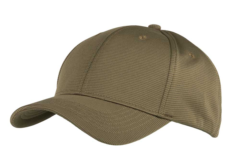 Why focus on fabric when buying headwear  Let us explain! a1db7893b915