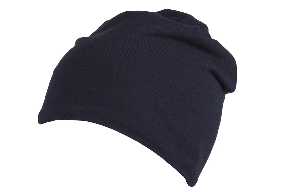 026f6e4c08a Why focus on fabric when buying headwear  Let us explain!