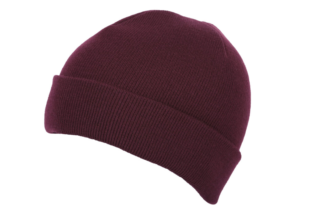 AW17/18 - S0020-Maroon