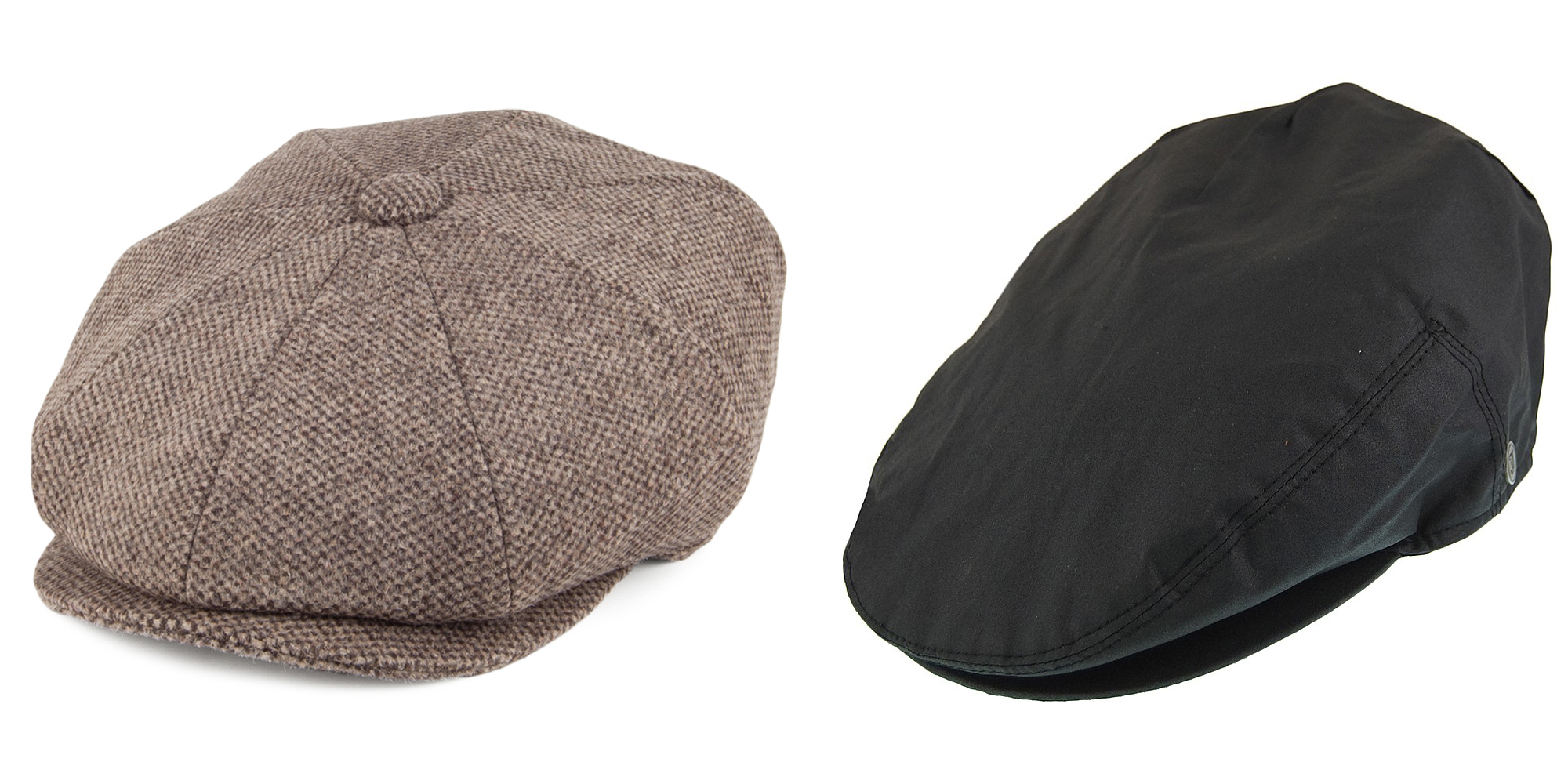BAKER FLAT CAP GROUP PRODUCTS