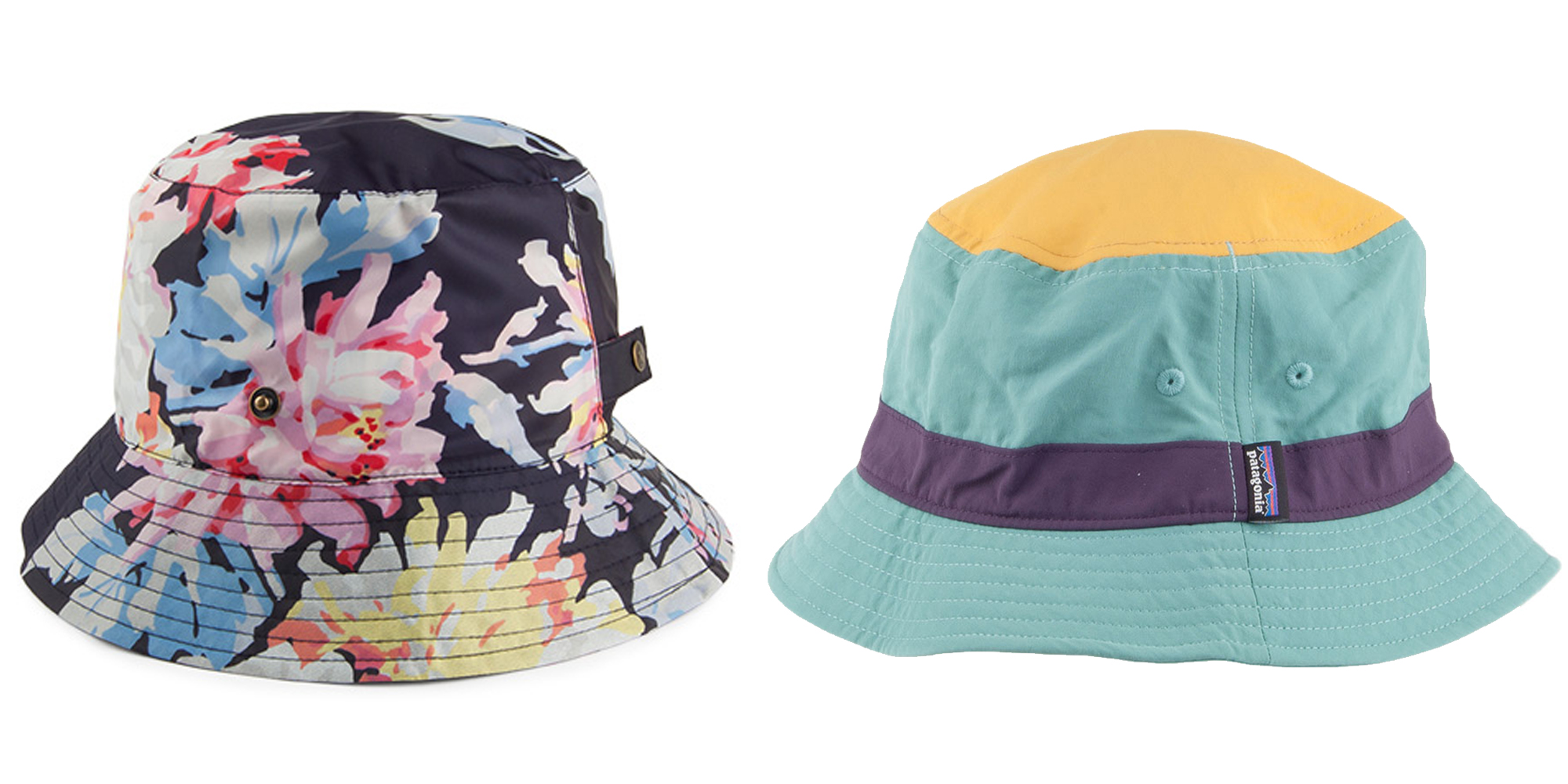 BUCKET HAT PRODUCTS