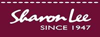 Sharon Lee Ltd