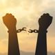 Slavery & Human Trafficking Statement